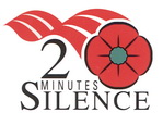 2 Minutes of Silence